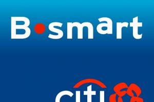Banamex Smartes Calendario Enero 2017