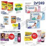 Farmacias Benavides Ofertas de Fin de Semana del 6 al 9 de Enero