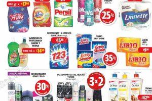 Farmacias Guadalajara Ofertas de Fin de Semana del 20 al 22 de Enero