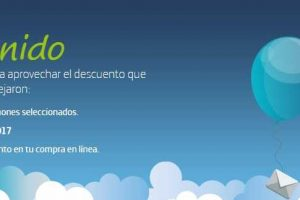 Movistar cupón 15% de descuento en celulares dia de reyes magos