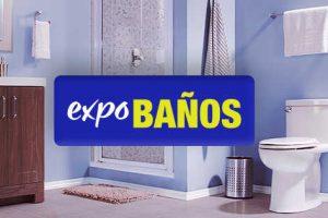 The Home Depot expo baños descuentos y envío gratis al 8 de febrero