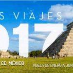 Vivaaerobus Vuelos sencillos de $10