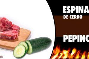 Carnes frutas y verduras Comercial Mexicana del 10 al 12 de febrero
