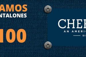 Comercial Mexicana promociones de fin de semana del 24 al 27 de marzo
