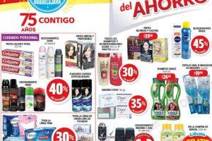 Farmacias Guadalajara promociones de fin de semana del 17 al 19 de marzo