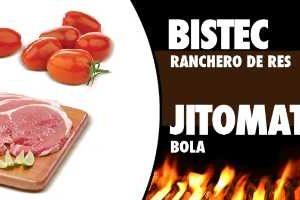 Comercial Mexicana Ofertas de Carnes Fin de Semana del 28 al 30 de Abril