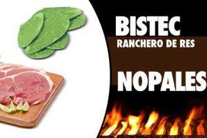 Comercial Mexicana carnes y verduras del 12 al 14 de mayo 2017