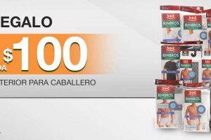 Comercial Mexicana promociones de fin de semana del 26 al 31 de mayo