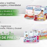 Comercial Mexicana promociones de fin de semana del 19 al 25 de mayo