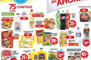 Farmacias Guadalajara promociones de fin de semana del 5 al 7 de mayo