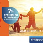 Ofertas de Hot Sale 2017 en Vivaaerobus