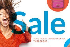 Ofertas de Hot Sale 2017 en Mercado Pago