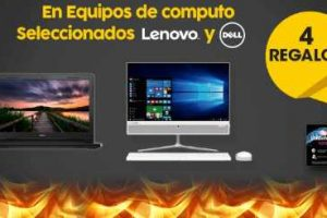 Ofertas de Hot Sale 2017 en Officemax