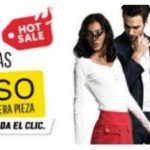 Ofertas de Hot Sale 2017 en Osom