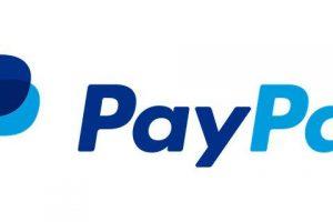 Paypal ofertas en tiendas Liverpool, Sears, Osom, Best Buy, Linio y más