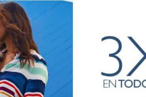 Ofertas de Hot Sale 2017 en Tommy Hilfiger