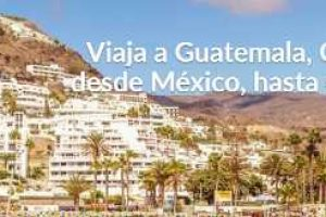 Ofertas de Hot Sale 2017 en Volaris