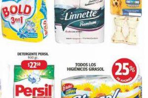 Farmacias Guadalajara ofertas de fin de semana del 30 de Junio al 2 de Julio