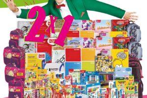 Folleto Julio Regalado 2017 en Soriana, Comercial Mexicana y Mega del 7 al 13 de Julio