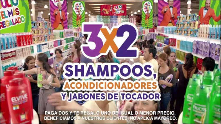 376718d24f Julio Regalado 2017 en Soriana Hiper y Soriana Súper del 14 al 17 de Julio