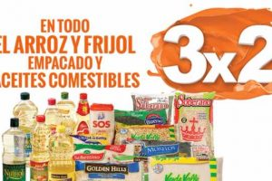 La Comer folleto de ofertas Temporada Naranja al 7 de agosto
