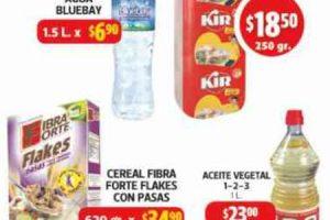 Farmacias Guadalajara Ofertas de Fin de Semana del 11 al 13 de Agosto 2017