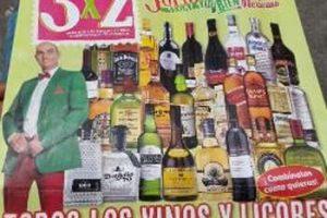 Folleto Julio Regalado Soriana y Comercial Mexicana del 4 al 10 de Agosto 2017