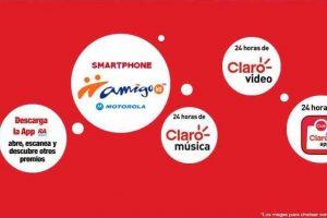 Promoción Conectapas Coca Cola 2017 Tapas Verdes Celulares Tiempo Aire