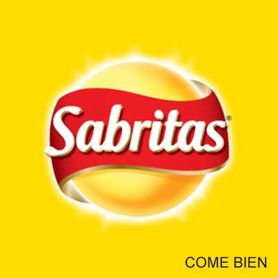 Promoción Sabritas Premio o Lana Gana Cupones Cinemex, Dinero o Botanas