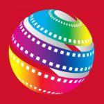 El Buen Fin 2020 Cinemex