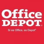 El Buen Fin 2020 Office Depot