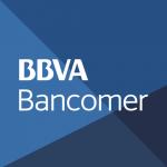 El Buen Fin 2020 Bancomer