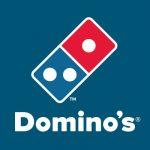 El Buen Fin 2020 Domino's Pizza