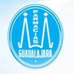 El Buen Fin 2020 Farmacias Guadalajara