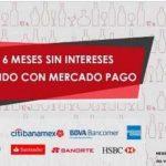 Ofertas El Buen Fin 2017 en Bodegas Alianza