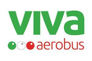 El Buen Fin 2017 Vivaaerobus: cupón 10% con Banamex