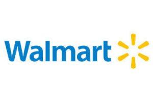 El Buen Fin 2017 Walmart: 18 meses sin intereses y 1 de bonificación con Banamex