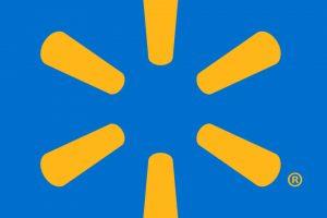 El Buen Fin 2017 Walmart: 18 meses sin intereses y 2 de bonificación con Bancomer