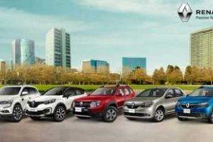 Ofertas El Buen Fin 2017 Renault