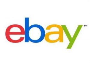 Ofertas El Buen Fin 2017 en eBay