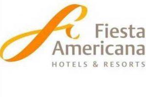 Ofertas El Buen Fin 2017 en hoteles Fiesta Americana