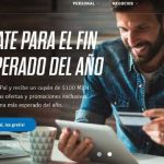 Ofertas Paypal Buen Fin 2017
