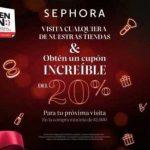 Ofertas Sephora Buen Fin 2017