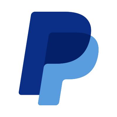 Ofertas El Buen Fin 2017 PayPal