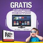 Ofertas El Buen Fin 2017 OfficeMax