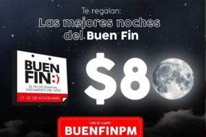 Promociones El Buen Fin 2017 en SinDelantal