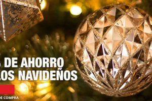Home Depot: Remate Navideño Hasta 70% de descuento en productos de Navidad