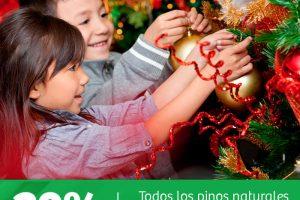 Soriana: Ofertas de fin de semana del 8 al 11 de Diciembre 2017