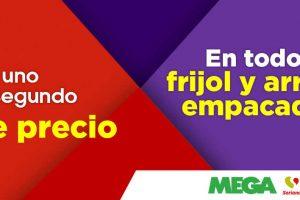 Comercial Mexicana: Ofertas de Fin de Semana 19 al 22 de enero 2018