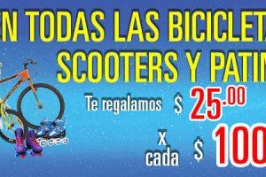 Comercial Mexicana: ofertas de fin de semana del 5 al 8 de enero 2018